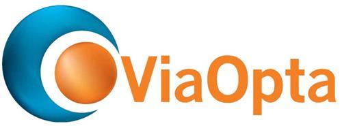 aplicativo ViaOpta