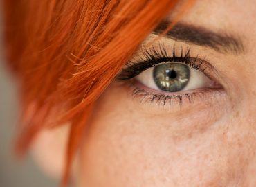 o-que-e-retinopatia-diabetica