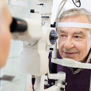 diagnostico-da-retinopatia-diabetica
