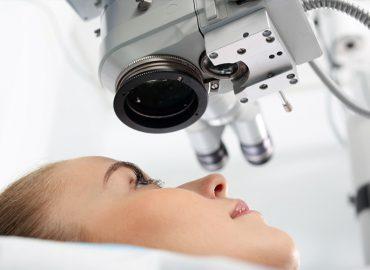 tratamento-do-edema-macular-diabetico