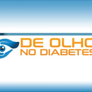 fique-de-olho-no-diabetes