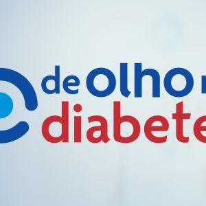 bannertopo-campanha-De-olho-no-diabetes