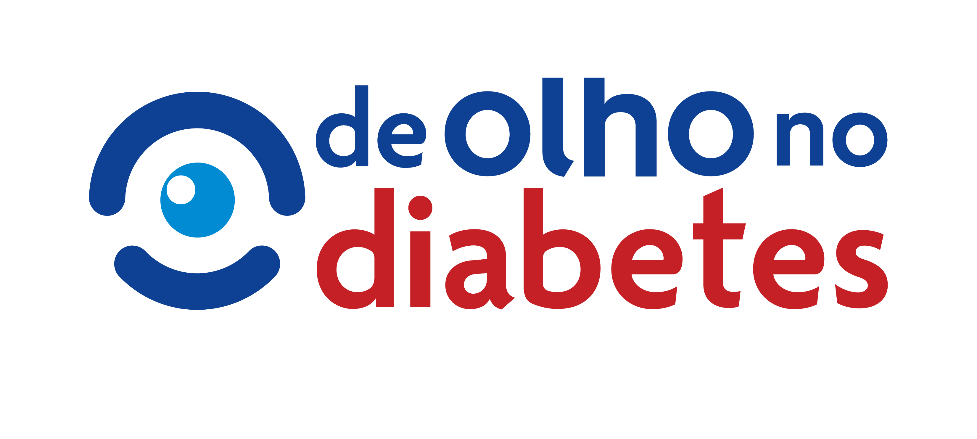 De olho no Diabetes