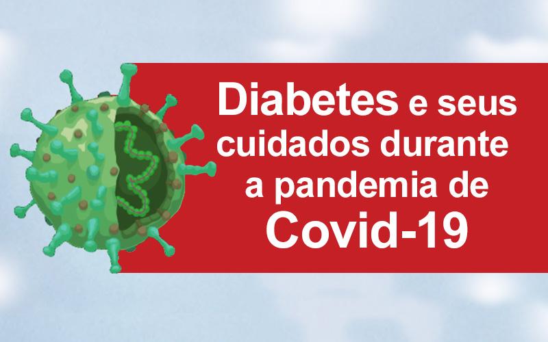 2-14-de-olho-no-diabetes-em-tempos-de-covid-19
